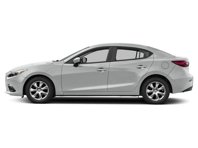 2016 Mazda Mazda3 GX (Stk: 16447A) in Oakville - Image 2 of 9