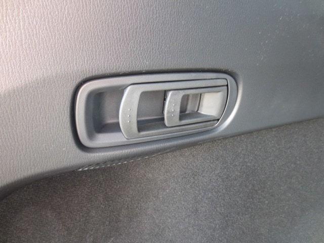 2019 Mazda CX-5 Signature (Stk: M19106) in Steinbach - Image 10 of 41