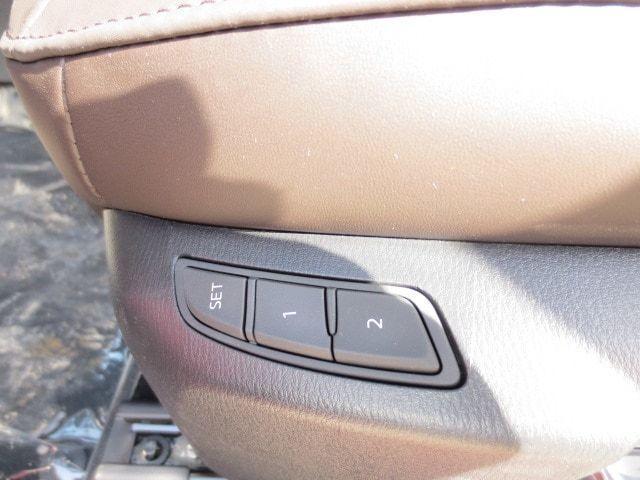 2019 Mazda CX-5 Signature (Stk: M19106) in Steinbach - Image 22 of 41