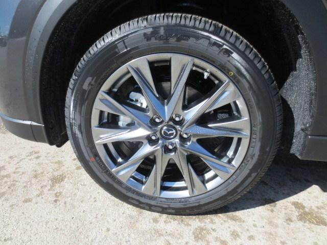2019 Mazda CX-5 Signature (Stk: M19107) in Steinbach - Image 7 of 39