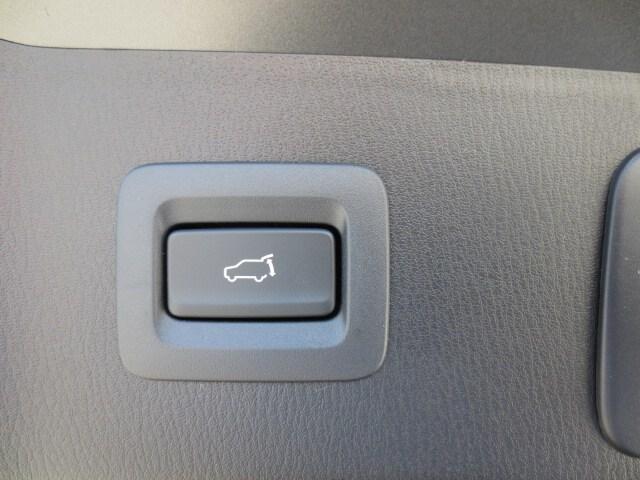 2019 Mazda CX-5 Signature (Stk: M19107) in Steinbach - Image 13 of 39