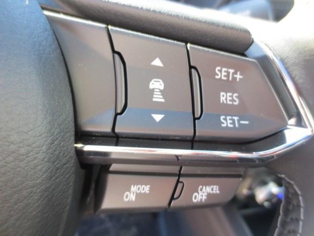 2019 Mazda CX-5 Signature (Stk: M19107) in Steinbach - Image 25 of 39