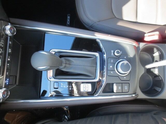 2019 Mazda CX-5 Signature (Stk: M19107) in Steinbach - Image 27 of 39