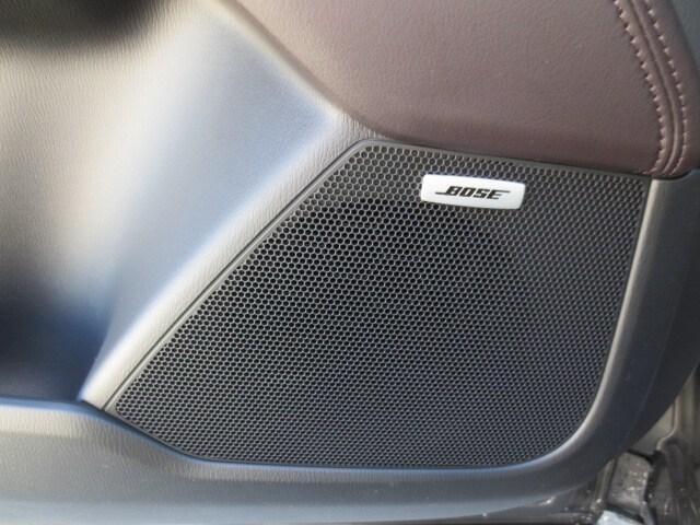 2019 Mazda CX-5 Signature (Stk: M19107) in Steinbach - Image 39 of 39
