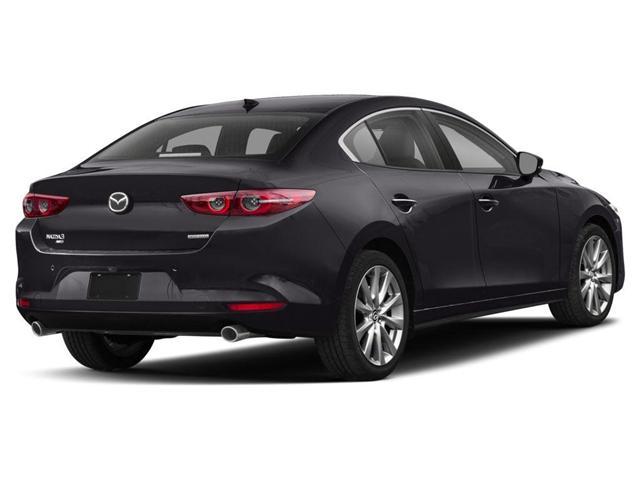 2019 Mazda Mazda3 GT (Stk: HN2069) in Hamilton - Image 3 of 9