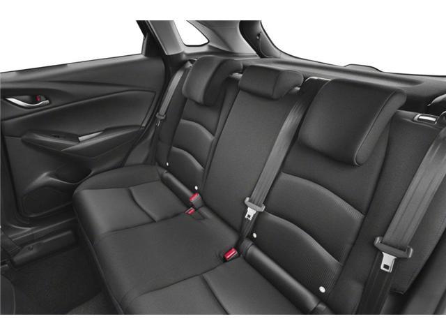 2019 Mazda CX-3 GX (Stk: HN2092) in Hamilton - Image 8 of 9