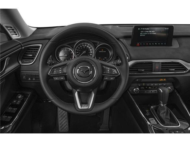 2019 Mazda CX-9 GS-L (Stk: HN2122) in Hamilton - Image 4 of 9