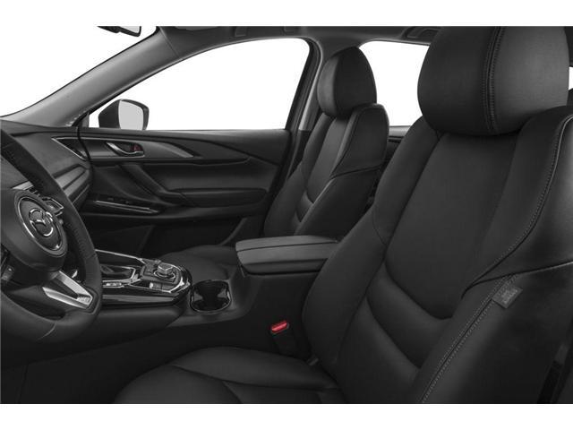2019 Mazda CX-9 GS-L (Stk: HN2122) in Hamilton - Image 6 of 9