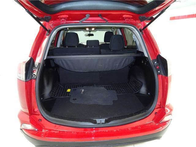 2016 Toyota RAV4 LE (Stk: 36135U) in Markham - Image 20 of 21