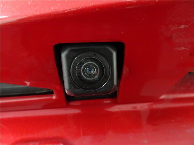 2016 Toyota RAV4 LE (Stk: 36135U) in Markham - Image 21 of 21