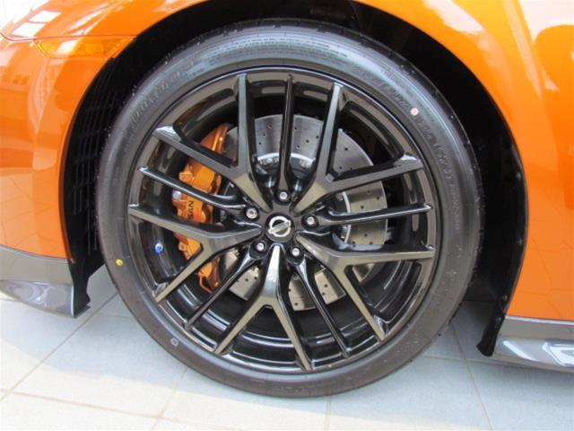 2018 Nissan GT-R Premium (Stk: RY18G002) in Richmond Hill - Image 3 of 11