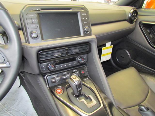 2018 Nissan GT-R Premium (Stk: RY18G002) in Richmond Hill - Image 7 of 11
