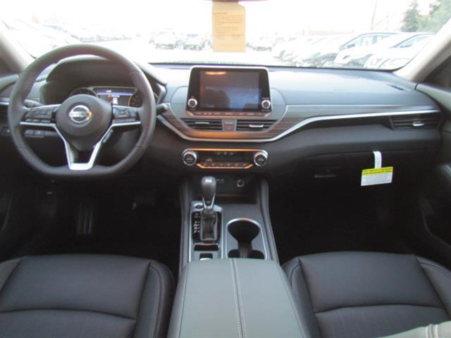 2019 Nissan Altima 2.5 Edition ONE (Stk: RY193025) in Richmond Hill - Image 3 of 5