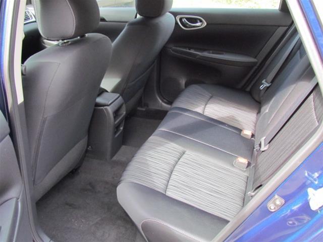 2019 Nissan Sentra 1.8 SV (Stk: RY191033) in Richmond Hill - Image 4 of 5