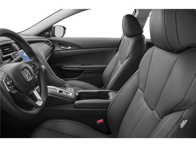 2019 Honda Insight Touring (Stk: H5488) in Waterloo - Image 6 of 9