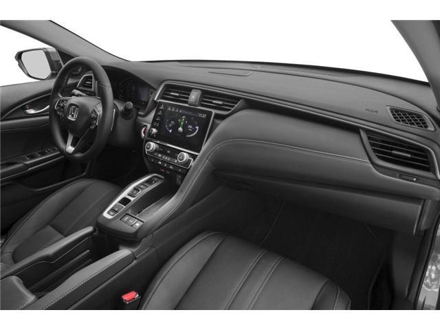 2019 Honda Insight Touring (Stk: H5488) in Waterloo - Image 9 of 9