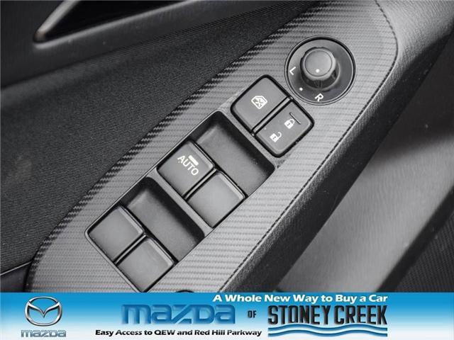 2015 Mazda Mazda3 GX (Stk: SU1123) in Hamilton - Image 10 of 17