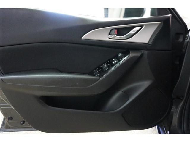 2017 Mazda Mazda3 GS (Stk: 52496A) in Laval - Image 15 of 21