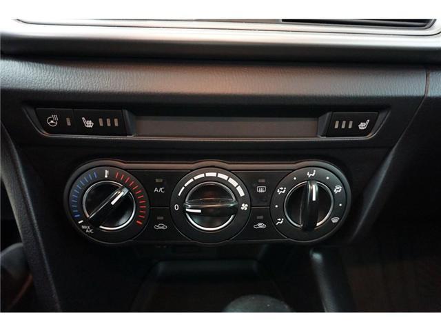 2017 Mazda Mazda3 GS (Stk: 52496A) in Laval - Image 17 of 21
