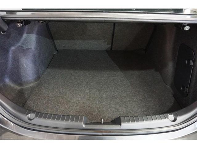 2017 Mazda Mazda3 GS (Stk: 52496A) in Laval - Image 21 of 21