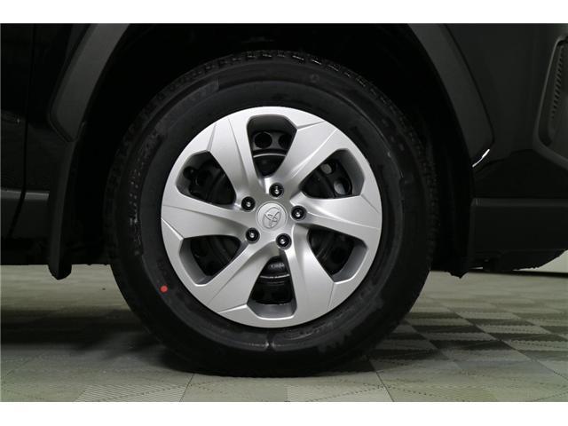 2019 Toyota RAV4 LE (Stk: 291752) in Markham - Image 8 of 20