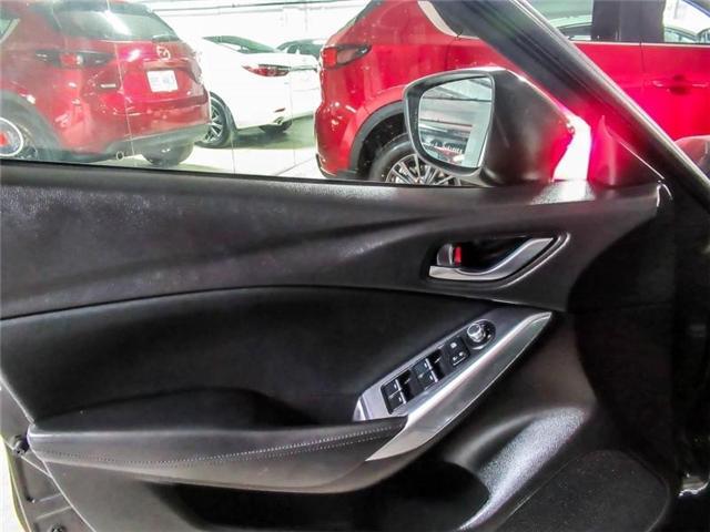2016 Mazda MAZDA6 GS (Stk: P3951) in Etobicoke - Image 5 of 16