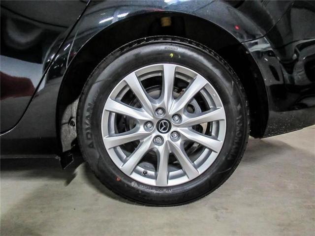 2016 Mazda MAZDA6 GS (Stk: P3951) in Etobicoke - Image 13 of 16
