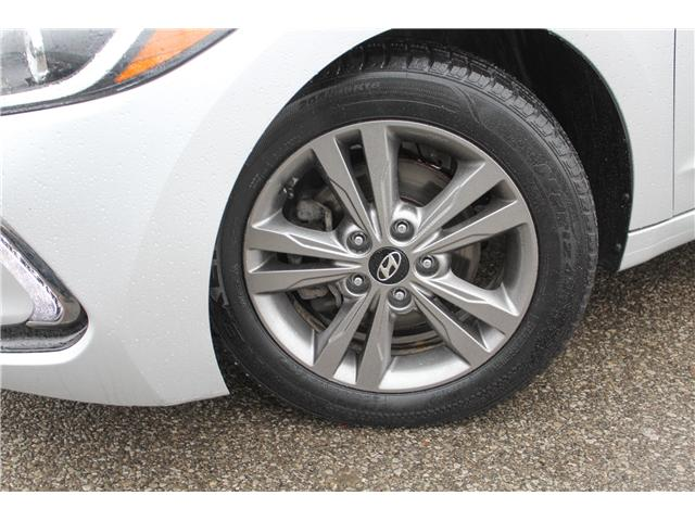 2018 Hyundai Elantra GL (Stk: apr3112) in Mississauga - Image 2 of 22