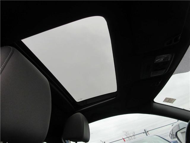 2017 Honda Civic EX-T (Stk: 26846L) in Ottawa - Image 13 of 13