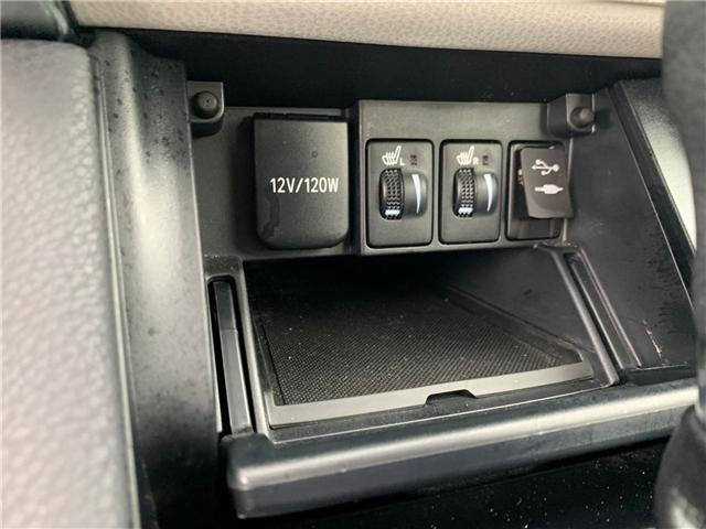 2018 Toyota Corolla iM Base (Stk: 565288) in Orleans - Image 22 of 27