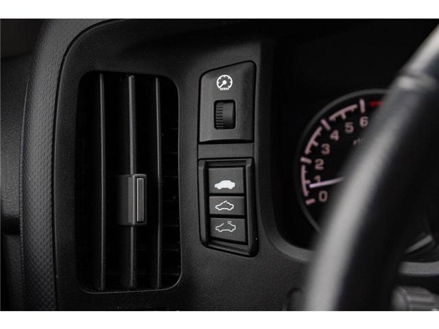2013 Honda Ridgeline Touring (Stk: P0784A) in Ajax - Image 19 of 25
