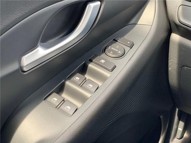 2018 Hyundai Elantra GT GL (Stk: 3941) in Burlington - Image 28 of 30