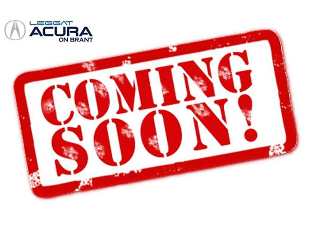 2013 Acura TL Base (Stk: 19284A) in Burlington - Image 1 of 1