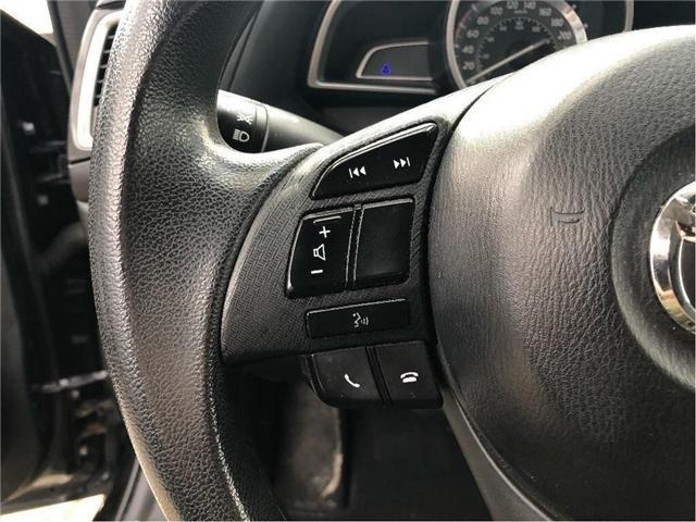 2014 Mazda Mazda3 GX-SKY (Stk: 81444A) in Toronto - Image 15 of 19