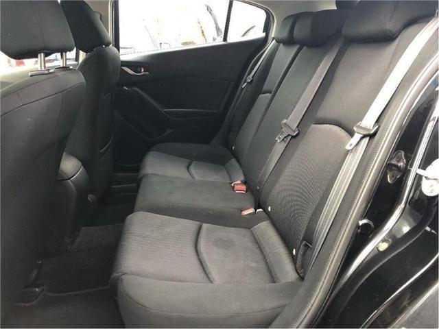 2014 Mazda Mazda3 GX-SKY (Stk: 81444A) in Toronto - Image 18 of 19