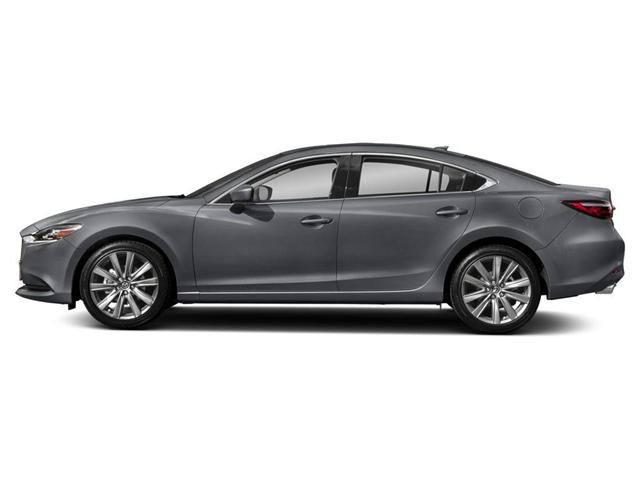 2018 Mazda MAZDA6 Signature (Stk: K7705) in Peterborough - Image 2 of 9
