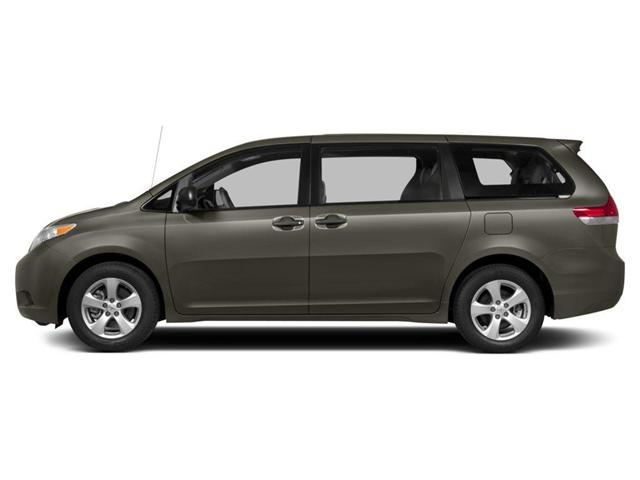 2014 Toyota Sienna LE 8 Passenger (Stk: 1901304A) in Edmonton - Image 2 of 9