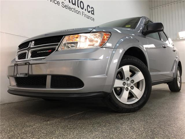 2017 Dodge Journey CVP/SE (Stk: 34801J) in Belleville - Image 2 of 26