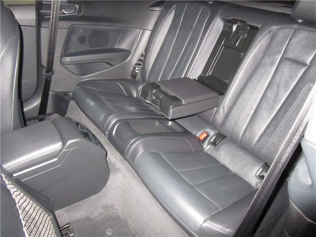 2018 Audi A5 2.0T Progressiv (Stk: F170618) in Regina - Image 25 of 27