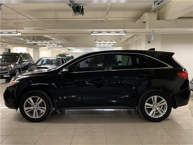 2015 Acura RDX Base (Stk: AP3238) in Toronto - Image 2 of 27
