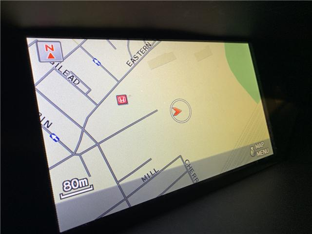 2015 Acura RDX Base (Stk: AP3238) in Toronto - Image 15 of 27
