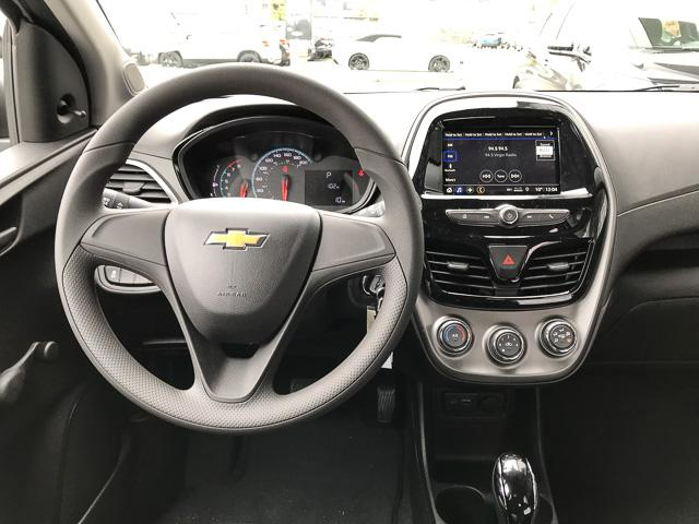 2019 Chevrolet Spark LS CVT (Stk: 9P99630) in North Vancouver - Image 6 of 13
