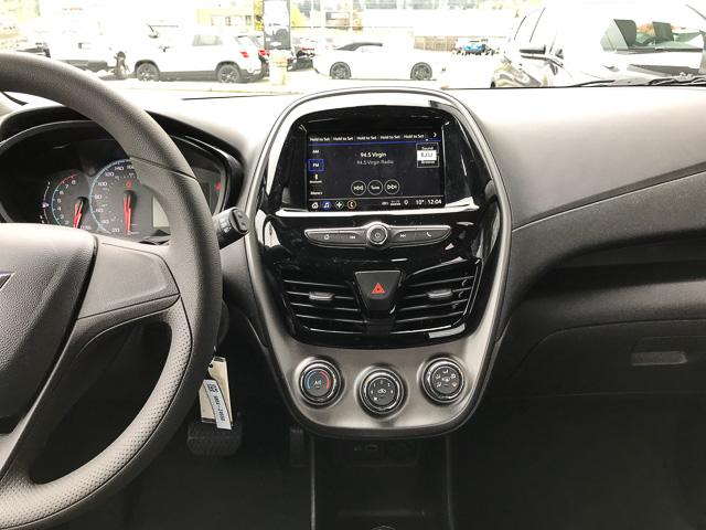 2019 Chevrolet Spark LS CVT (Stk: 9P99630) in North Vancouver - Image 7 of 13