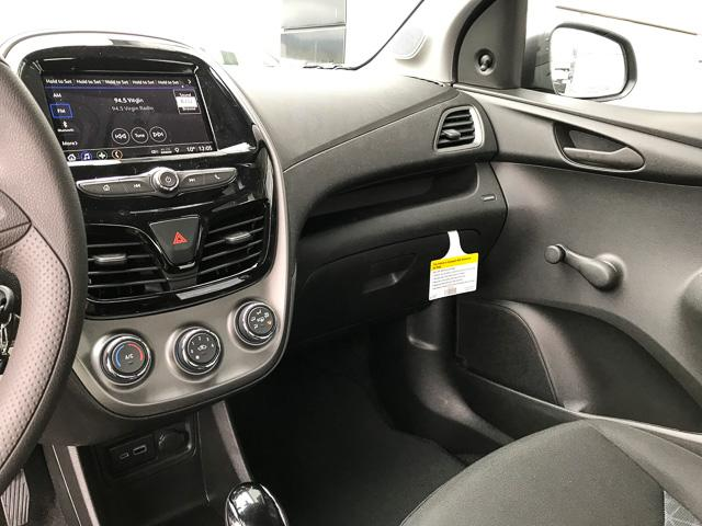2019 Chevrolet Spark LS CVT (Stk: 9P99630) in North Vancouver - Image 8 of 13