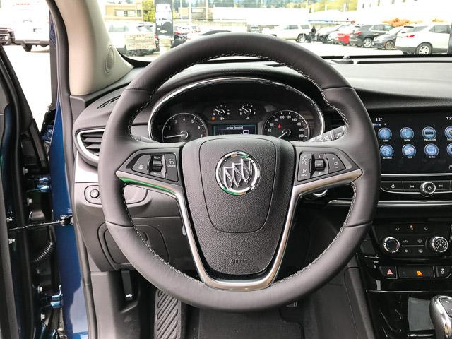 2019 Buick Encore Preferred (Stk: 9K58770) in North Vancouver - Image 2 of 13