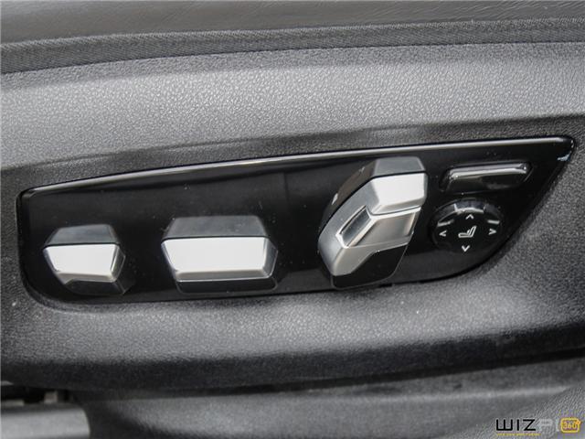 2017 BMW 540i xDrive (Stk: 78758) in Toronto - Image 26 of 26