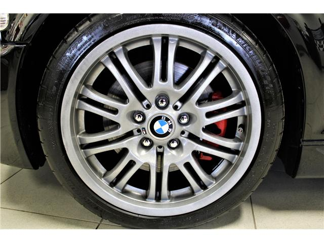 2005 BMW M3 Base (Stk: -) in Bolton - Image 21 of 28