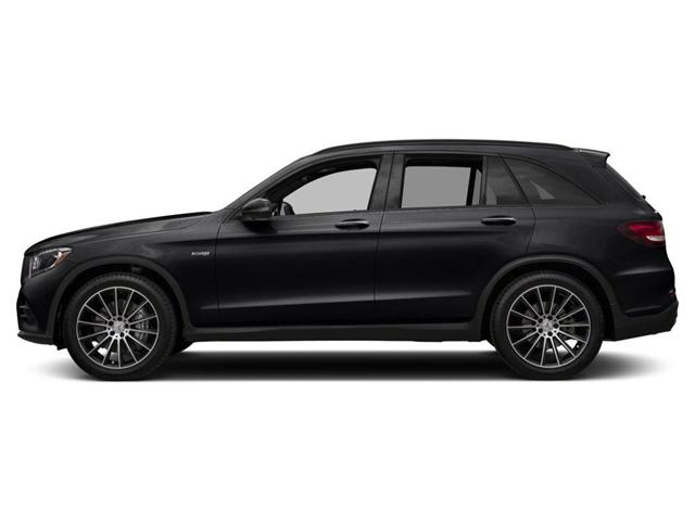 2019 Mercedes-Benz AMG GLC 43 Base (Stk: 39012) in Kitchener - Image 2 of 9