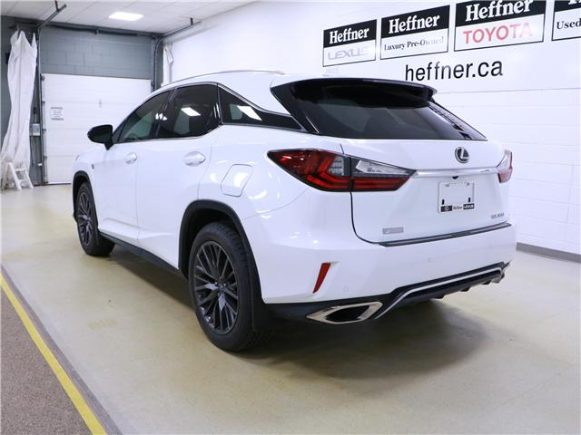 2016 Lexus RX 350 Base (Stk: 197070) in Kitchener - Image 2 of 28