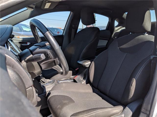 2015 Dodge Dart SXT (Stk: ) in Bolton - Image 11 of 23